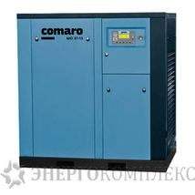 NEW! COMARO MD 45 - 132 кВт